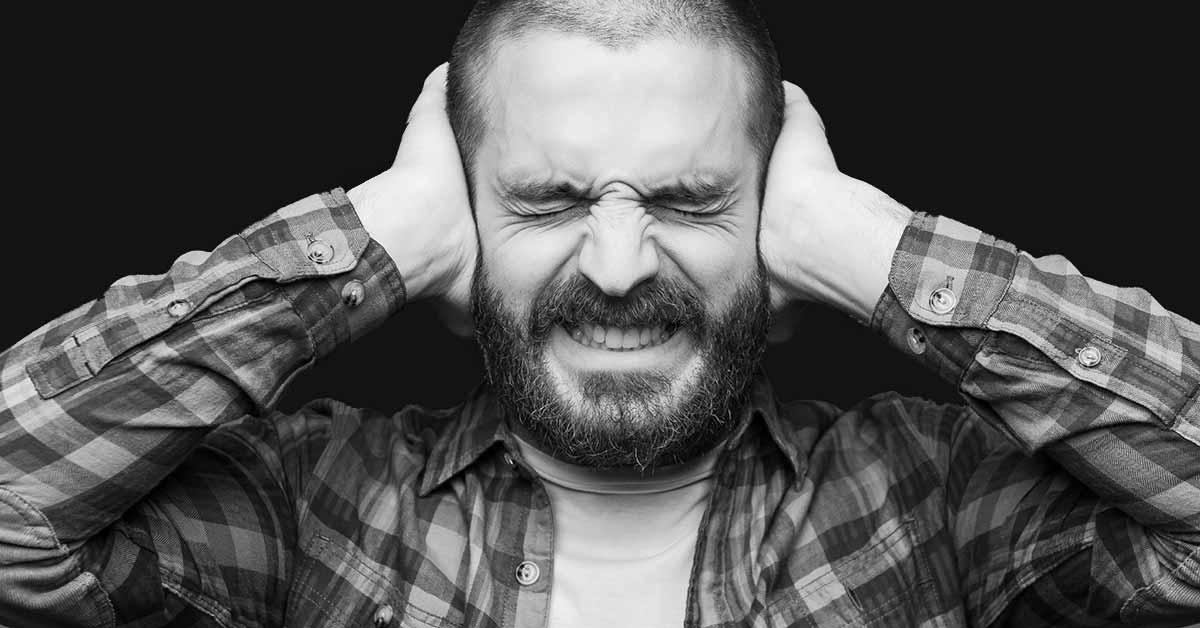 3 Ways to Eliminate Feedback During Worship