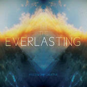 The Everlasting - Fellowship Creative