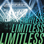 Limitless - Planetshakers