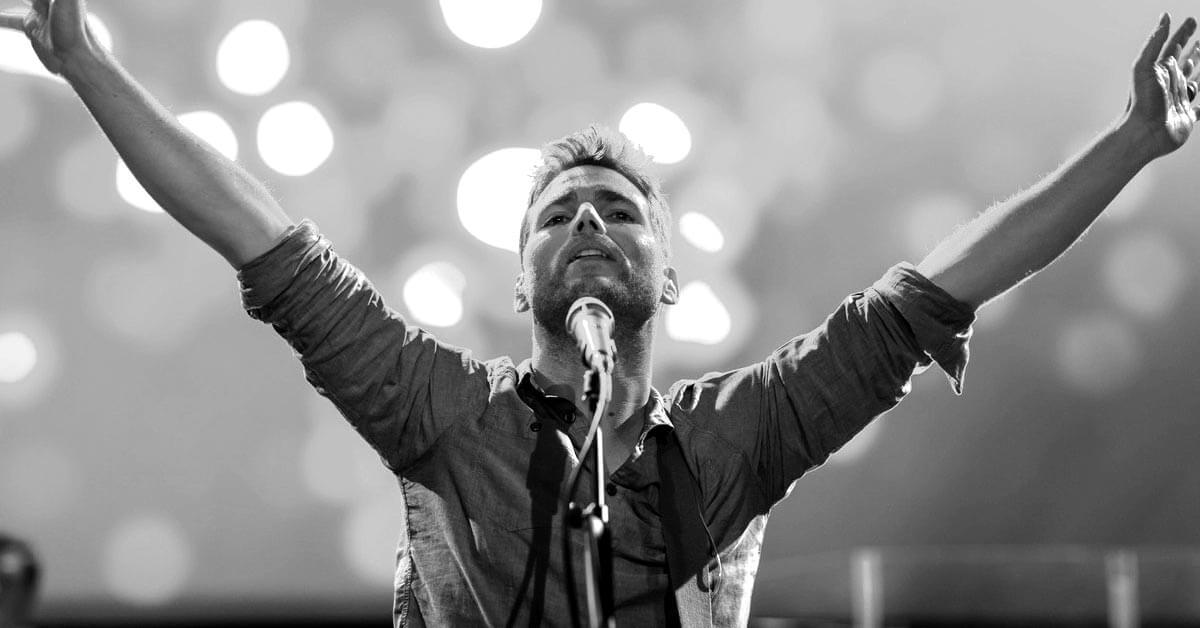 3 Skills Every Worship Leader Should Have