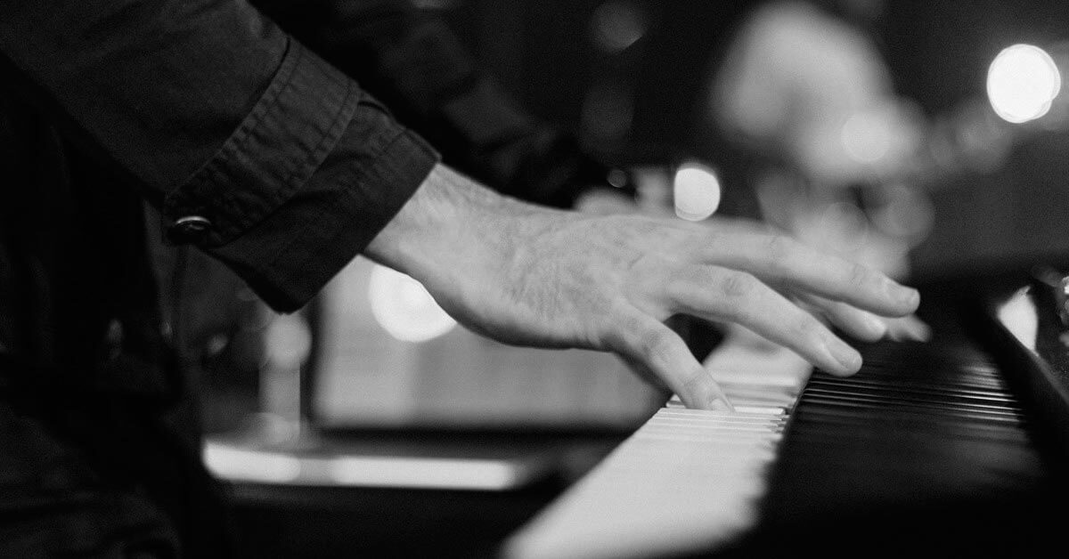 Top 8 Things Every Church Keyboard Player Must Know
