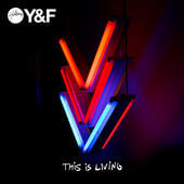 This Is Living - EP - Hillsong Young & Free