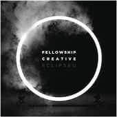 Eclipsed - Fellowship Creative