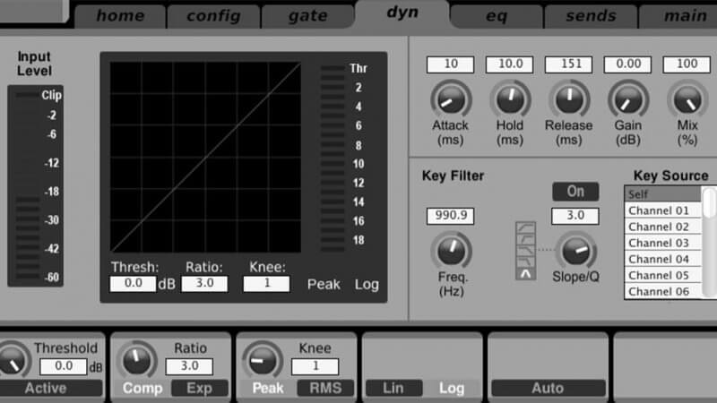 The Complete Guide to Audio Compression