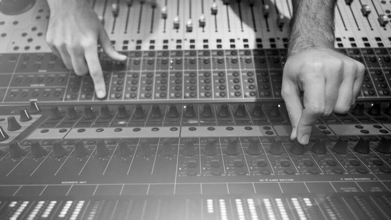 Top 3 Things All Church Sound Techs Should Know